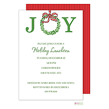 company christmas party invitations new selection for 2018