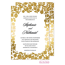 Fall and autumn party invitations 2018 fall party invitations filmwisefo