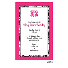21st birthday party invitations new selections fall 2018 21st birthday birthday party invitations filmwisefo