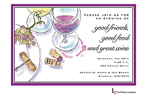 italian theme party invitations new selections winter 2018