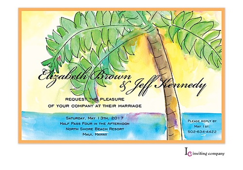 luau party invitations tropical beach party winter 2018