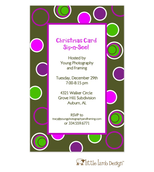 Office Holiday and Christmas Party Invitations 2017 – Office Party Invitations