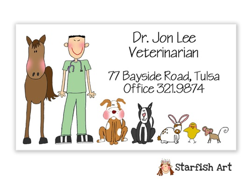Adult Calling Cards 115